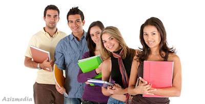 Tips Sukses Diterima Kuliah di Perguruan Tinggi Negeri Jalur Tanpa Tes