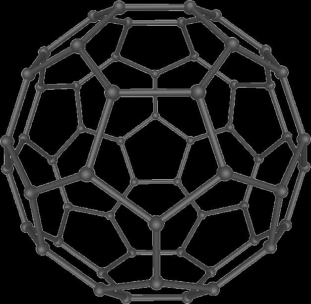 Why Carbon is a Wonder Element? - Rex Chimex Blog