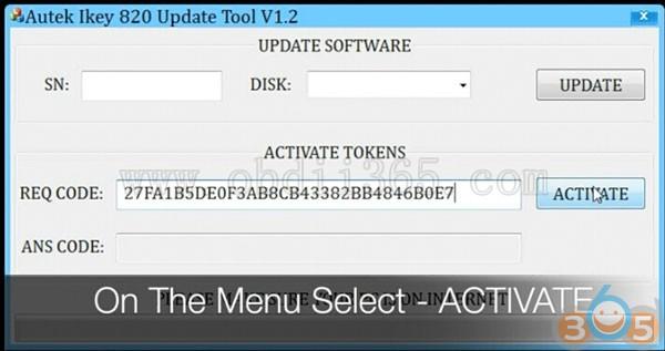 activate-autek-ikey820-3