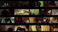 [18+] Click 2017 Bengali Short Film 2017 HDRip 720p 130MB Screenshot