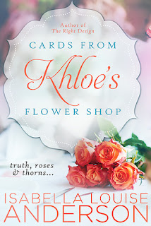 https://www.goodreads.com/book/show/29923543-cards-from-khloe-s-flower-shop?ac=1&from_search=true