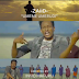 Download New Video : ZAiiD - Umeme Umerudi { Official Video }