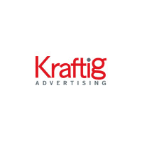 Lowongan Kerja Assistant CAFE/ Server/ Waiter/s (Cikarang) di PT KRAFTIG ADVERTISING