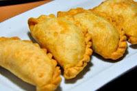 jual Snack Box Isi Pastel murah enak lezat halal berkualitas terjamin