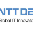 NTT Data Off-Campus For Freshers : BE/ BTech - 2018 Batch : Graduate Engineer Trainee : Nodia : On Feb 2018
