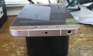 port audio 3,5mm dan infrared xiaomi mi 5 indonesia