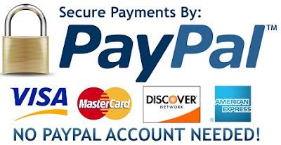 cara-menggunakan-paypal-tanpa-kartu-kredit,dengan-kartu-debit,untuk-menerima-uang,dengan-rekening-bank,