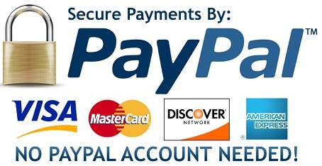 Cara Menggunakan Paypal Secara Aman dan Mudah