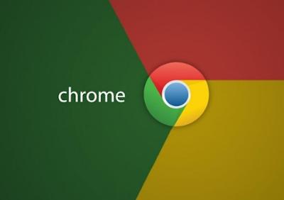 Cara Ganti Bahasa Google Chrome Menjadi Bahasa Indonesia 17