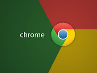 Cara Ganti Bahasa Google Chrome Menjadi Bahasa Indonesia