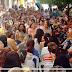 Servidores aprovam propostas da Prefeitura, mas podem retomar greve caso os prazos não sejam cumpridos