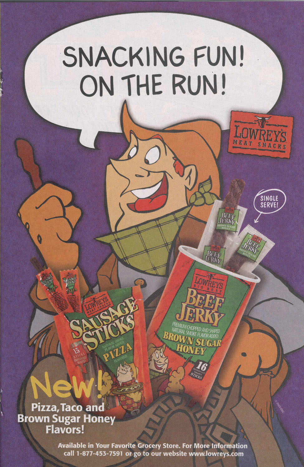 Read online Scooby-Doo (1997) comic -  Issue #73 - 21