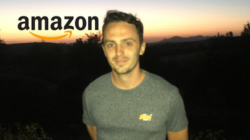 Amazon FBA Limitless™ Course-Master Amazon FBA Selling
