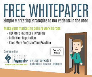 Simple Marketing Strategies WP 2016
