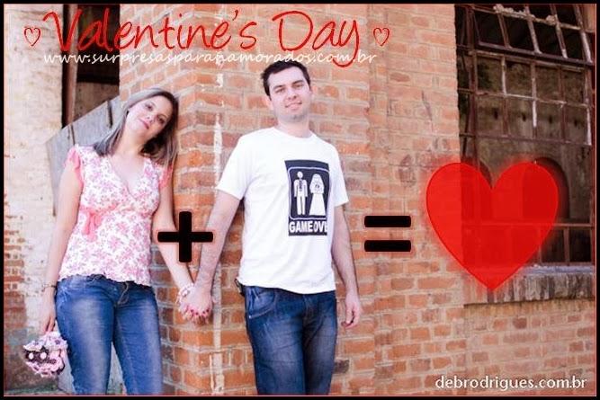 cartão para marido dia dos namorados