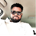 I Will 'Run For President' In 2019, If Trump Defeats Clinton – Basketmouth