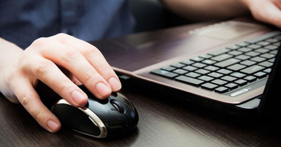 10 Cara Ampuh Mempercepat Kinerja Laptop Yang Lemot, Kamu Harus Tahu!