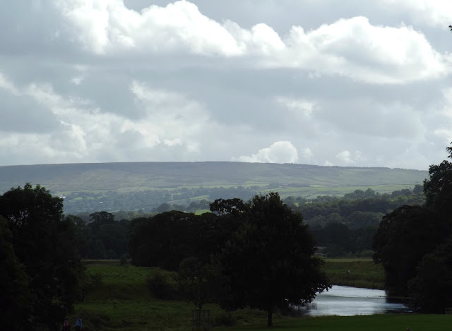 Bolton-Abbey-Wharfdale-Yorkshire