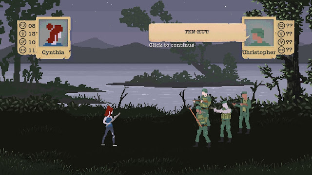 Sheltered Game Download Photo