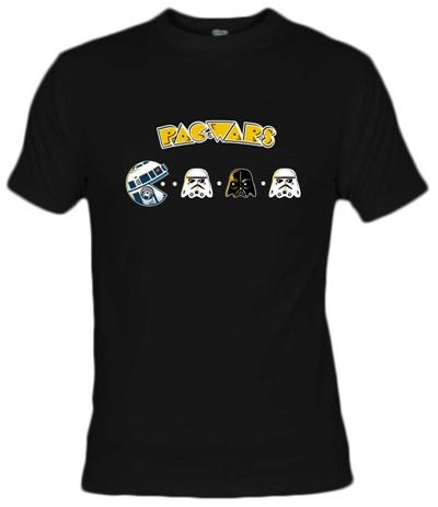https://www.fanisetas.com/camiseta-pac-wars-p-3471.html