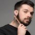 सावधान: यहां दाढ़ी को नहीं दे सकते है स्टाइलिश लुक, मिलती है सजा