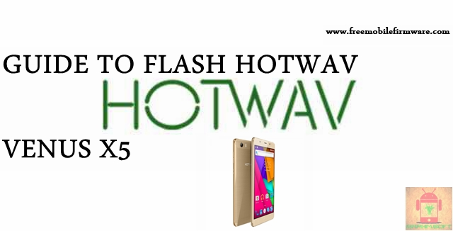 flash-hotwav-venus-x5-kitkat-4.4.2