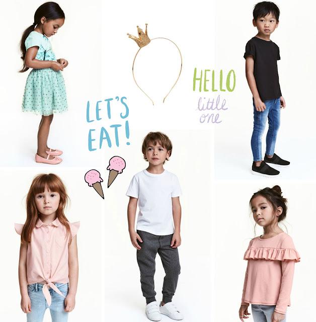 hm-kids-17
