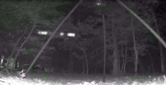 UFO News ~ Strange lights hover over a yard in Virginia plus MORE Ufo%2Borbs%2Bsphere%2Blights%2Byard%2B%2B%25282%2529