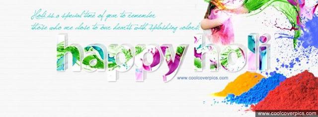 https://www.happyholiwishes.com/
