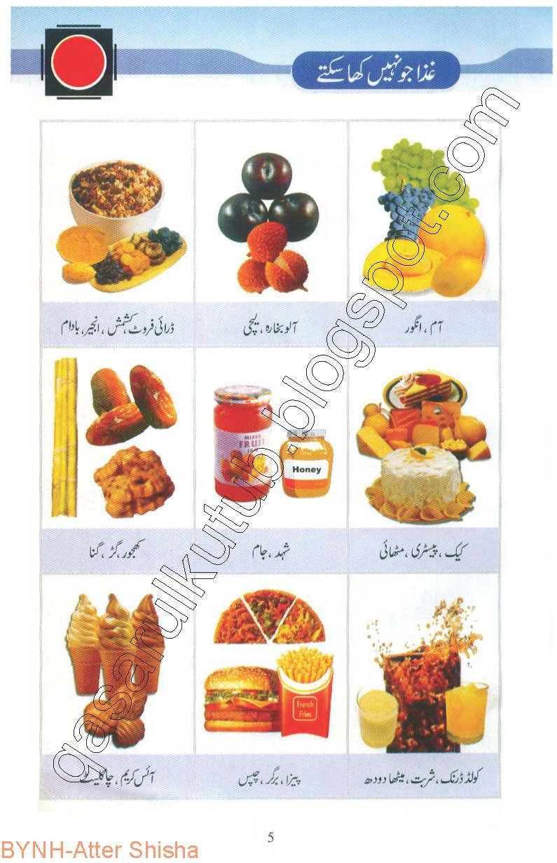 Kortingscode diet control en promotiecode geverifieerd.