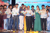 Banthipoola Janaki movie audio launch-thumbnail-11