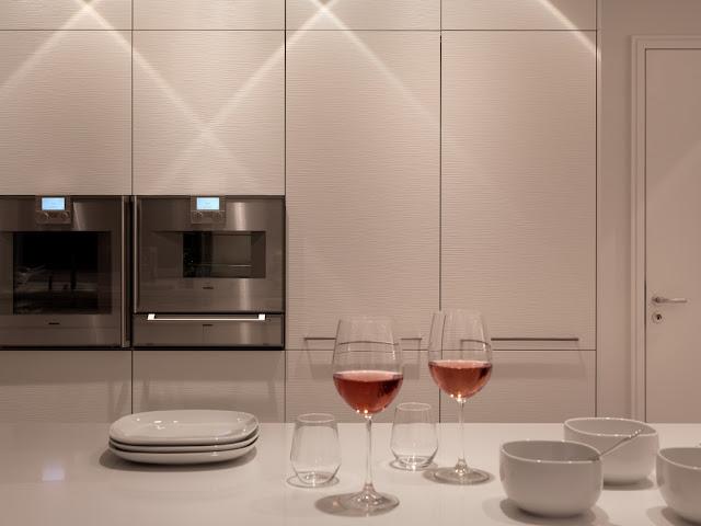 cocina leicht6