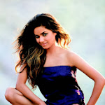 Meera chopra hot wallpapers