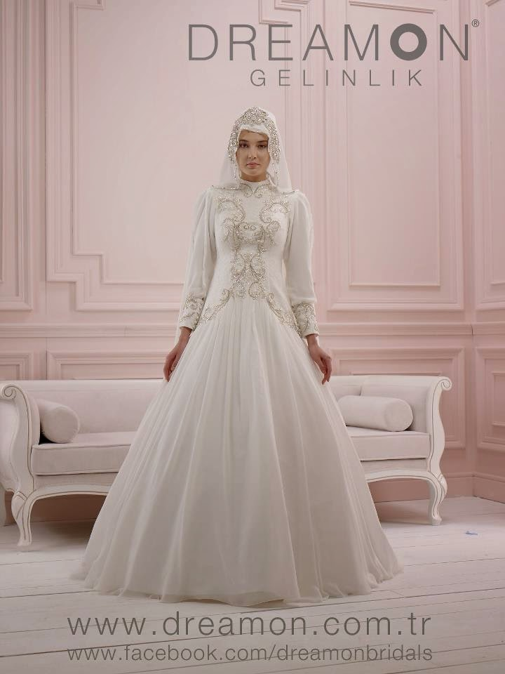 hijab-wedding-dress