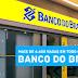 Banco do Brasil esta contratando com ótimo Salario