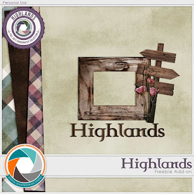 https://www.digitalscrapbookingstudio.com/digital-art/free-samples/highlands-freebie/