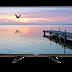 Ada banyak Manfaat dan Keuntungan dari Tv LED