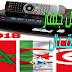 خصائص أفضل و أقوى جهاز استقبال للقنوات 4K (ريسيفر شيرينغ ) في الوطن العربي لعام 2018