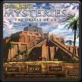 Jewel Quest Mysteries 4 Full