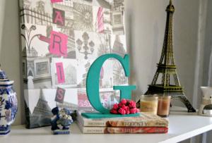 letras-palavras- decorativas-4