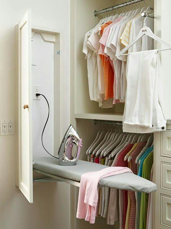 dekorasi-laundry