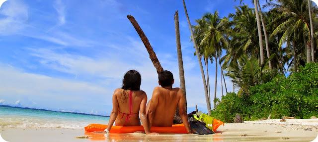 Kepulauan Banyak Aceh Singkil