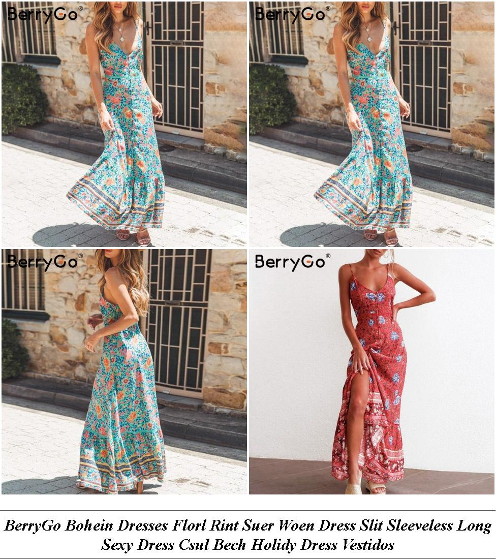 Petite Dresses Special Occasion Uk - Vintage Reproduction Clothing Rands - Evening Dress Code For Ladies