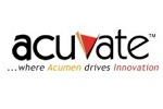 acuvate software logo