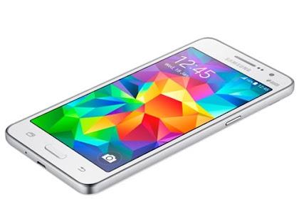 Firmware Samsung SM-G530h Grand Prime Tested.