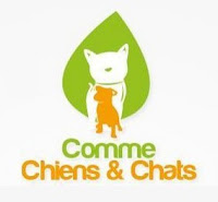 http://www.helloasso.com/associations/association-comme-chiens-et-chats/collectes/justice-pour-ray