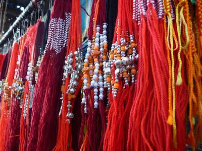 beautiful-rakhi-pics