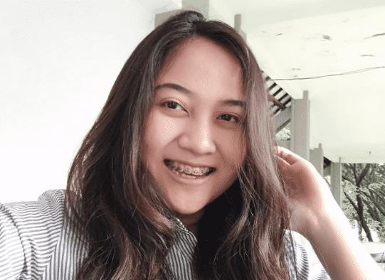 Kelebihan dan Kekurangan Xiaomi Redmi 5 Yang Mesti Anda Ketahui