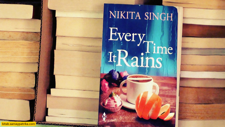 every_time_it_rains_hindi_review