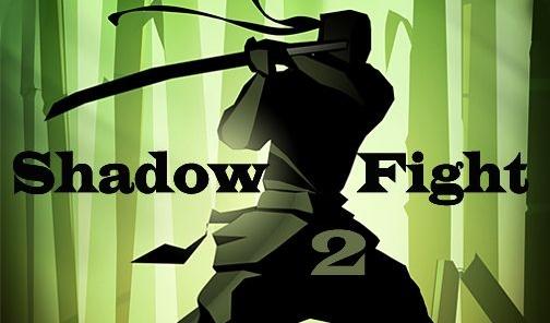 Shadow Fight 2 APK merupakan game android dengan kategori aksi laga yang di kembangkan oleh NEKKI. Game ini memiliki grafi standar dengan tampilan vektor siluet, Shadow Fight 2 APK Mod telah dimodifikasi untuk mendapatkan unlimited money dan telah diupdate pada veris v1.9.22, Shadow Fight 2 Mod APK offline installer ini dapat kamu download gratis melalui link yang sudah tersedia di situs www.akozo.net dengan file SPK sebesar 118.5,  shadow fight 2 apk hack unlimited money and gems, shadow fight 2 apk data, shadow fight 2 cheat apk, shadow fight 2 apk data file host, shadow fight 2 apk hack unlimited money and gems android, shadow fight 2 apk data download, shadow fight 2 apk terbaru, shadow fight 2 apk hack unlimited money and gems no survey,